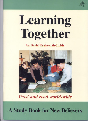 Learning Together (English)